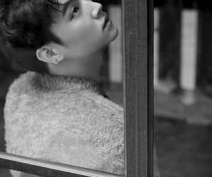 handsome, JB, and JYP image