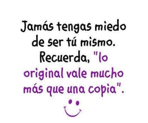 frases and jamas image