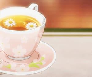 anime, card captor sakura, and anime food image