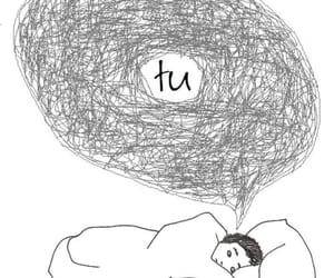 tu, you, and Dream image