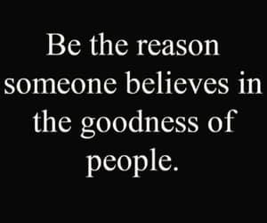 beliefs, empowerment, and gentleness image