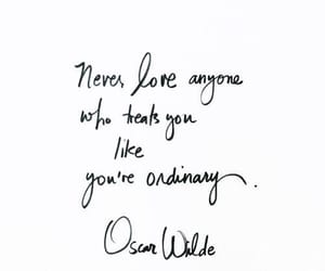 anyone, like, and ordinary image