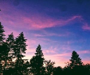 colours, france, and landscape image