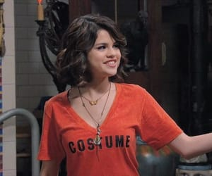 alex russo, costume, and Halloween image