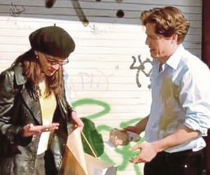 film, movie, and Notting Hill image