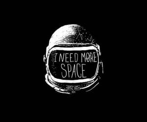 wallpaper, space, and background image
