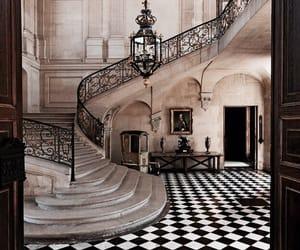 luxury, architecture, and interior image