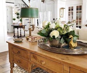 home decor, interior design, and luxury design image
