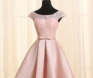 evening dresses and homecoming dresses image