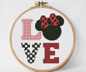 etsy, baby shower gift, and cross stitch pattern image