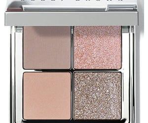 eyeshadow, pretty, and bobbi brown image