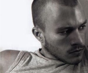 actor, heath ledger, and Best image