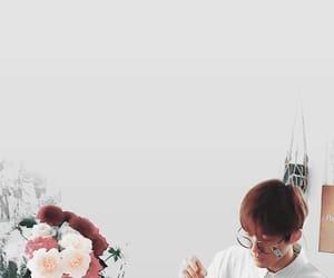 Ikon, hanbin, and kpop image