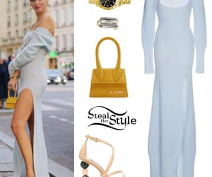 steal her style image