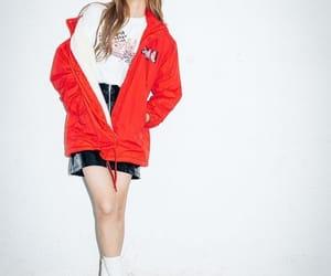 fashion, lisa, and kpop image
