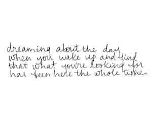 Lyrics, quotes, and Taylor Swift image