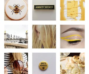 queen bee, miraculous, and chloe bourgeois image