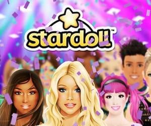 stardoll image