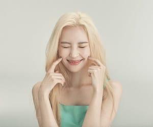 kpop, lee sunmi, and sunmi image