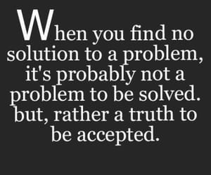 truth and quotes image