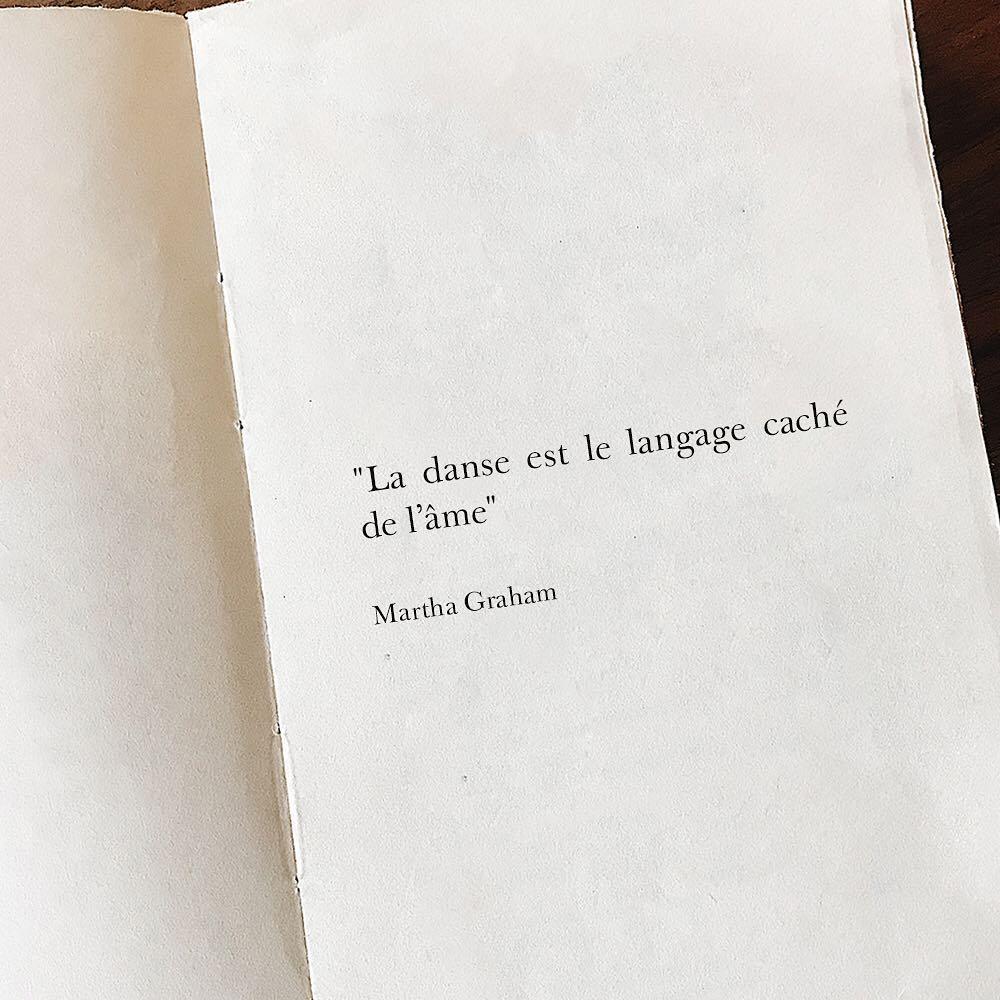 "SÉZANE on Instagram: ""Language of the soul ✨#sezane#lamagiesezane  #quartierlibre"""