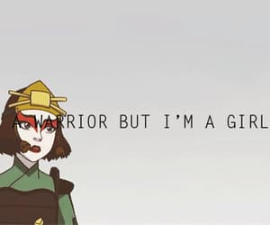 gif, avatar the last airbender, and atla image