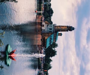 photography and tomorrowland image
