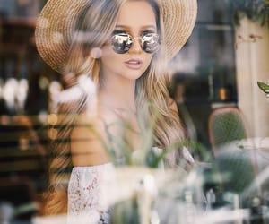 fashion, girls, and tumblr image