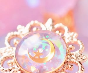 kawaii, accessories, and dreamy image
