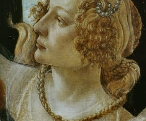 painting and renaissance image