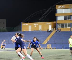 girls, sports, and cumiyais image