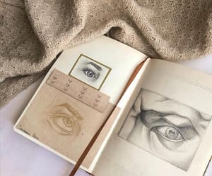 art and sketch image