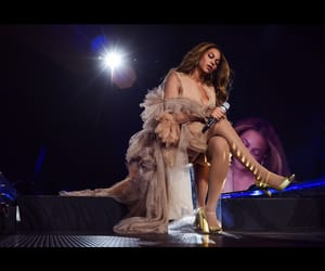 beyonce knowles, los angeles, and queen bey image