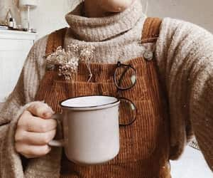 article, autumn, and cozy image