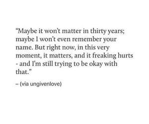 broken, broken heart, and deep image