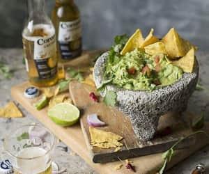 guacamole image