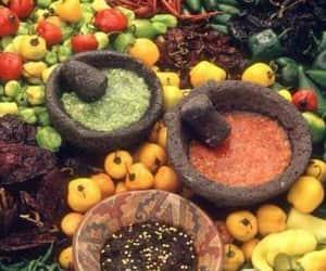 salsas image