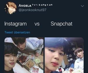 funny, idol, and kpop image