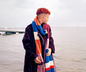 years & years and olly alexander image