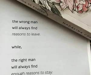 always, find, and man image