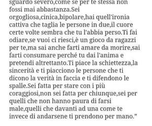 frasi, quotes, and frasi italiane image