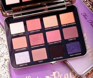 belleza, make up, and moda image