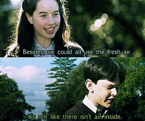 edmund pevensie, the chronicles of narnia, and the witch image