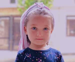 kids and اطفال image