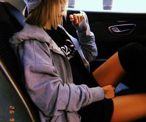 fashion, look, and fashion blogger image