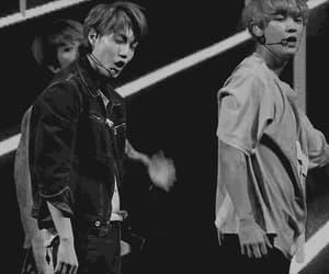 gif, jongin, and exo image
