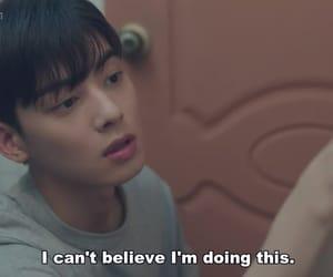 Korean Drama, kpop, and astro image