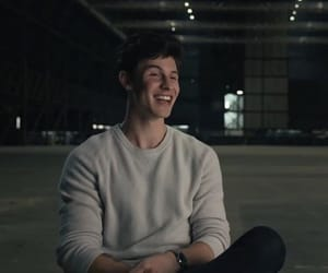 boy, shawn mendes, and Hot image