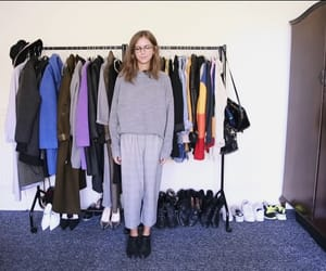 fashion, cute, and outfits image