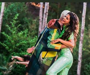 selena gomez, celebrity, and dj snake image